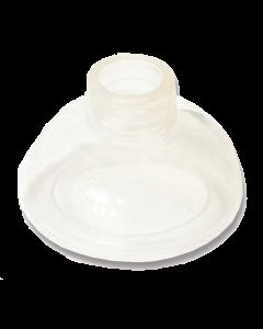 0 - beademingsmasker-ambu-siliconen-rond-maat-2