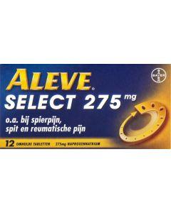 0 - aleve-select-275mg-naproxen