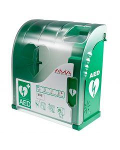 0 - aed-wandkast-200-alarm-verlichting-verwarming