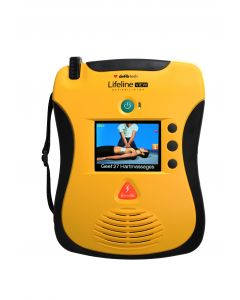 0 - aed-defibtech-lifeline-view-semi-automaat-nl