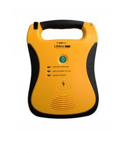 0 - aed-defibtech-lifeline-vol-automaat-nederlands