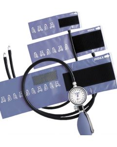 0 - bloeddrukmeter-babyphon-3-velcro-cuffs-1-tube