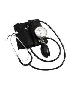0 - bloeddrukmeter-sanaphon-n
