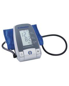 0 - bloeddrukmeter-richampion-n-met-manchet-volw