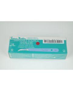 0 - scalpelmesjes-compleet-met-heft-nr-12-steriel