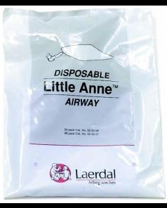 0 - luchtwegen-voor-oefenpop-little-anne-disposable