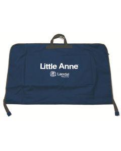 0 - draagtas-zacht-voor-oefenpop-little-anne
