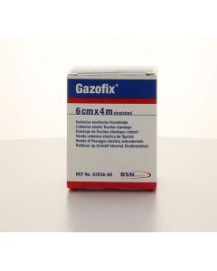 01 - elastisch-fixatiezwachtel-gazofix-6cmx4m-cohesief