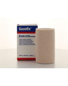 02 - elastisch-fixatiezwachtel-gazofix-8cmx4m-cohesief