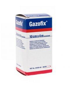 0 - elastisch-fixatiezwachtel-gazofix-10cmx4m-cohesief
