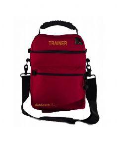 0 - aed-draagtas-lifeline-trainer-rood