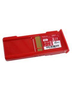 0 - trainingsbatterij-oplaadbaar-lifeline-excl-lader