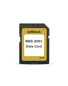 0 - datacard-lifeline-aed