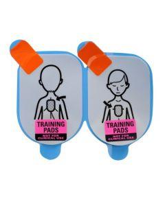 0 - vervangingsset-trainingselectroden-kind-lifeline