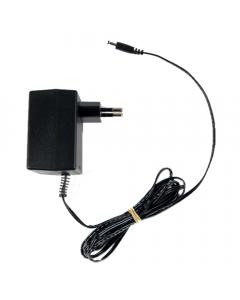 0 - oplader-trainingsbatterij-defibtech-lifeline