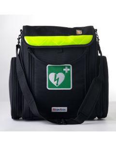 0 - aed-draagtas-lifeline-inclusief-veiligheidsset
