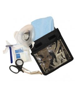 AED safeset