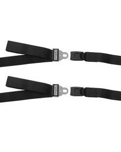 0 - riem-2-delig-fw-430-2-zwart