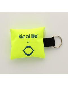 01 - sleutelhanger-met-kiss-of-life-vandeputte-medical