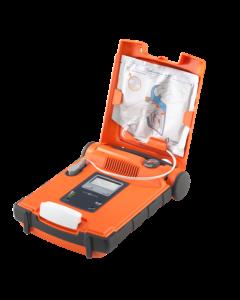Cardiac Science AED Powerheart G5 volautomaat