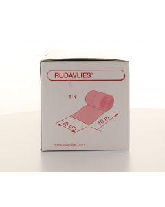 01 - kleefvlies-rudavlies-20cmx10m