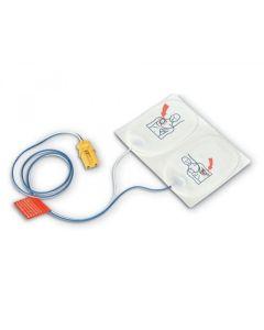 0 - aed-trainingselectroden-volwassenen-heartstart-fr2