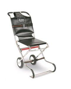 0 - draagstoel-compact-2-carrying-chair-met-riemen
