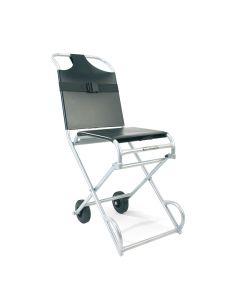 0 - draagstoel-rolstoel-model-fw-mk1