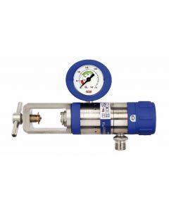 0 - reduceerventiel-met-flowmeter-pi-0-25l-m
