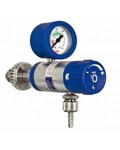 0 - reduceerventiel-met-flowmeter-bn-0-25l-m