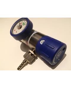 0 - reduceerventiel-compact-bn-0-25l-m-mediselect