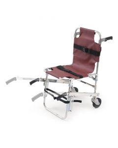 Draagstoel/rolstoel model FW 40-G