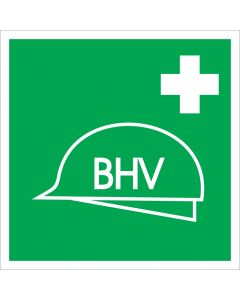 0 - pictogram-sticker-bhv-vinyl-15x15cm