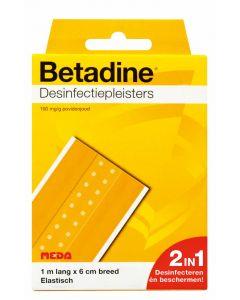 0 - desinfectiepleister-betadine-6cmx1m