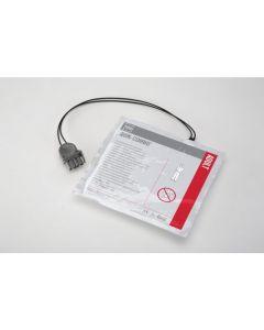 Electroden Quick Combo & Redi Pack volwassenen