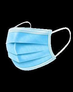 Chirurgisch masker type IIR