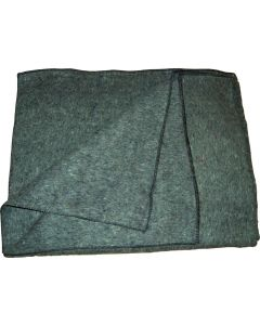 0 - brancarddeken-150x250cm-grijs