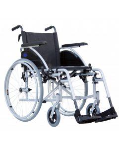 0 - rolstoel-excel-g3-eco-45cm-pu-banden