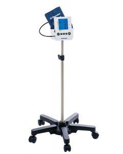Bloeddrukmeter auto. digitaal RBP-100 op statief