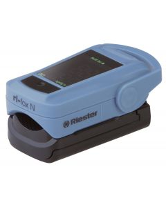 0 - oximeter-ri-fox-n-pulse