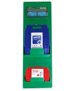 (R)evolution BHV Paneel HACCP / Stop-the-Bleed Kit