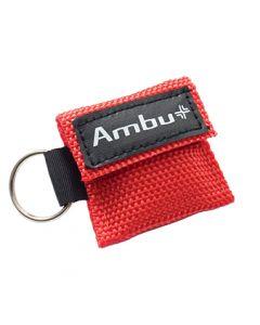 0 - life-key-ambu-in-etui-rood