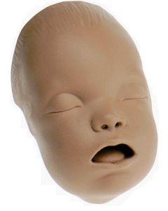 0 - luchtzakjes-oefenpop-ambu-baby