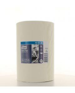 01 - papier-mini-tork-120mx22cm