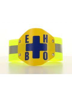 01 - ehbo-armband-reflecterend