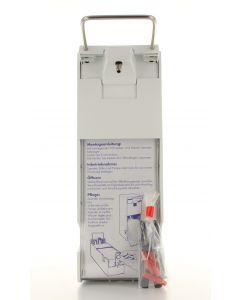 0 - houder-crz-me-dermotect-850ml