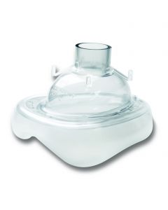 0 - beademingsmasker-ambu-ultra-seal-maat-5
