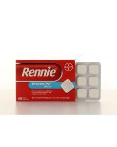 02 - rennie-48-tabletten