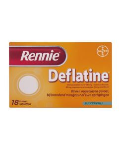 0 - rennie-deflatine-tabletten