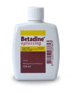 0 - desinfectie-betadine-oplossing-120ml